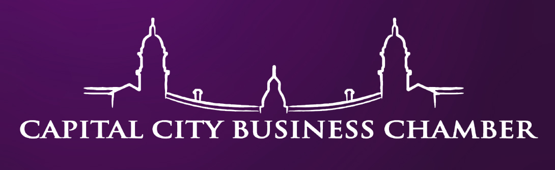 Capital City Business Chamber