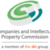 Companies and Intellectual Property Commission (CIPC)