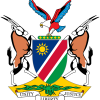 Namibia High Commission