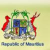 Mauritius High Commission