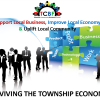 Tshwane Community Business Forum