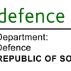 Department of Defence and Military Veterans