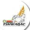 Tshwabac Events Center
